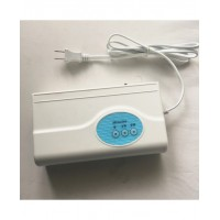 OZX-200HT AC220V 50Hz ( with Timer ) Home Ozone Generator