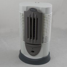 OZX-1090 Ionic Air Purifier