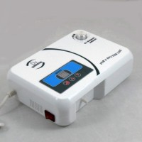 OZX-300AT AC110V 60Hz ( Air Dryer Included ) Home Ozone Generator
