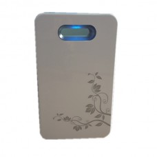 Ionic Air Purifier OZX-35C AC220V50HZ
