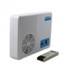 OZX-A200N Home Ozone Air Purifer 220-240V