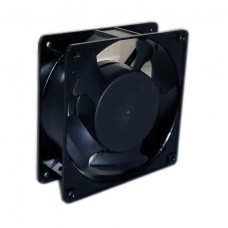Fan for A3500B\A7000B 110V/60Hz