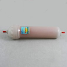 500ml Air Dryer