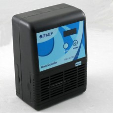 200CT-12  Home Ozone Air Purifier