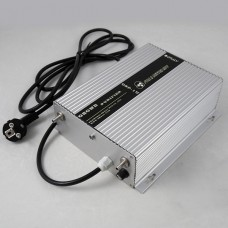 OSP-1U Swimming Pool Ozone Generator