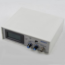 OZAC-PLUS-50 Aquarium Ozone Generator